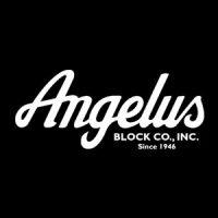 partner-logo-angelus