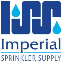partner-logo-imperial