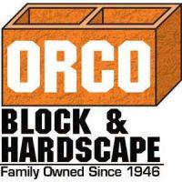 partner-logo-orco