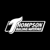 partner-logo-thompson